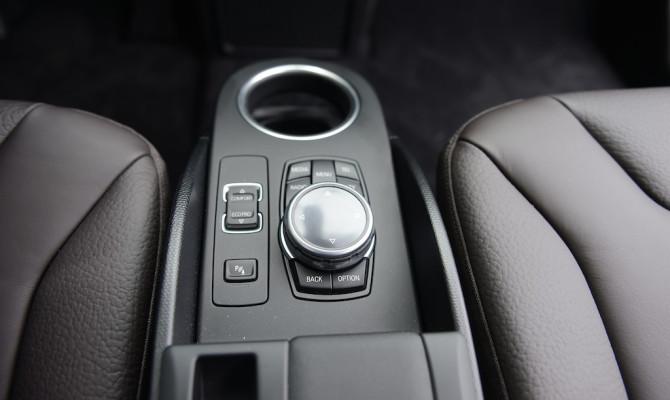 ZS BMW i3  07