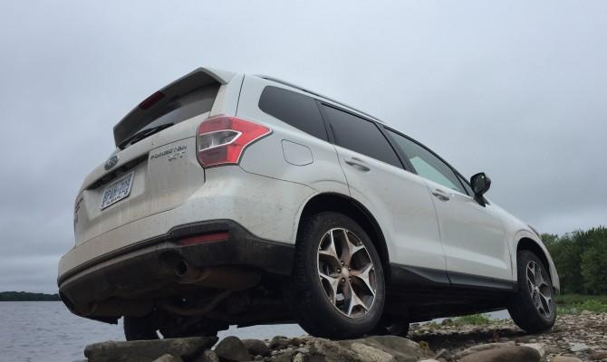 AS 2016 Subaru Forester-03