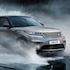 Range Rover_Velar_2018 copy